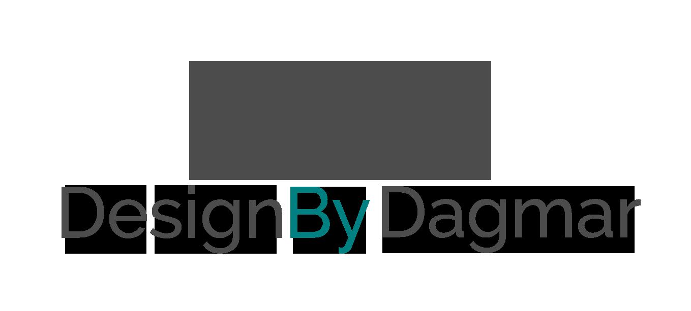 Design by Dagmar